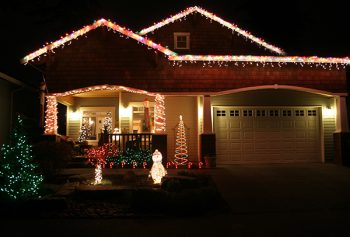 house-xmas-lights